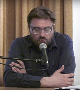 Fyodor Dvinyatin in May 2017.jpg