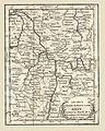 Géographie Buffier-carte du Rhin.jpg