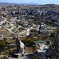 Göreme, Cappadocia - panoramio (1).jpg