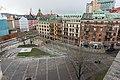 Göteborg - panoramio (15).jpg