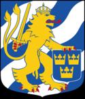 125px-Göteborg_kommunvapen_-_Riksarkivet_Sverige.png