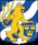 Göteborg kommunes våben
