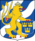 Göteborgs kommunevåben