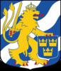 Göteborg arması