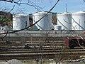Güterbahnhof - panoramio.jpg