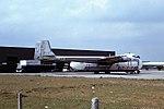 G-AZHN AW Argosy ABC EMA 27-05-1975 (35351079913).jpg