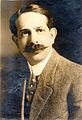 G. Albert Lansburgh portrait circa 1915.jpg