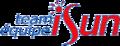 G3-iSun-MUST5-logo.png