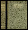 GASKELL(1901) Cranford (15815410392).jpg