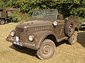 GAZ 69 (1964) owned by Rene Vosters pic1.JPG