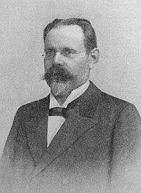 GA Petersson 1913.   JPG