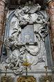 GB Morlaiter e San Domenico GB Piazzetta.jpg