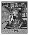 GD 1977.jpg