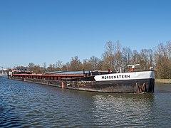 GMS Morgenstern MD-Kanal Bamberg 4061582.jpg
