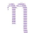 GNU-Nano-Logo.png