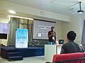 GNUnify2013-18.jpg
