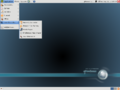 GNewSense 2.3 Desktop Sound & Video.png