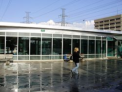 GO Finch Bus Terminal.jpg