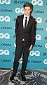 GQ Men of the year awards 2012 (8182125172).jpg