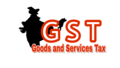 GST India.png