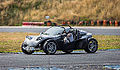 GTRS Circuit Mérignac Bordeaux 22-06-2014 - SECMA F16 - Image Picture Photography (14295063570).jpg