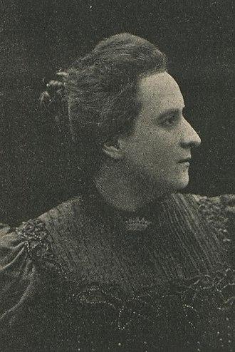 Manuel de Llanza y Pignatelli - Maria de Bobadilla