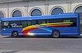 GX 117 Thau agglo transport 2007.jpg