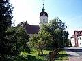 Gablenzer Kirche, Deutschland - panoramio.jpg