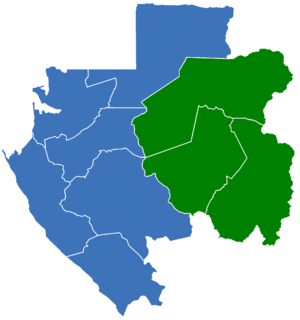Gabonese Presidential Election, 2016.png