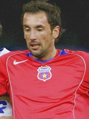 Gabriel Boștină - Image: Gabriel Bostină