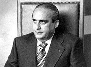 Gaetano Costa - Gaetano Costa