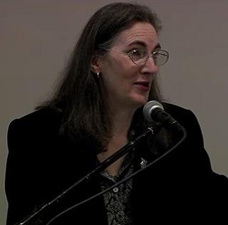Gail Levin (art historian) art historian, biographer and artist