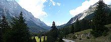Bad Herrenalb Panorama Hotel