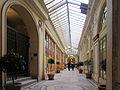 Galerie Vivienne, Paris 18 September 2015 001.jpg