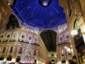 Galleria Vittorio Emanuele II, Milano (interno).png