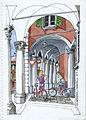 Galleries and Porticos, Bologna 1.jpg