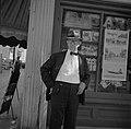 GalvestonCigarStoreMan1943.jpg