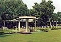 Gandhi site.jpg