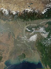 Gravity (film) - Wikiquote