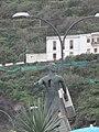 Garachico, Santa Cruz de Tenerife, Spain - panoramio (25).jpg