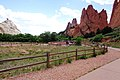 Garden of the Gods, Colorado 31.jpg