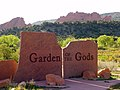 Garden of the Gods - panoramio - Frans-Banja Mulder.jpg