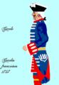 Gardes françaises 1757.png