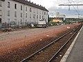 Gare-de-Corbeil-Essonnes - 2012-07-20 - IMG 3165.jpg