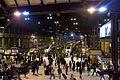 Gare-de-Lyon - IMG6428.jpg