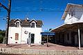 Gare-de Moret - Veneux-les-Sablons IMG 8396.jpg