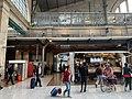 Gare Nord Intérieur Paris 7.jpg