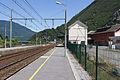 Gare d'Epierre - Saint-Léger - IMG 6057.jpg