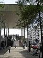 Gare d Argenteuil 02.jpg