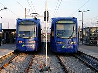 Gare de Bondy 04.jpg
